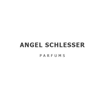 angel-schlesse_logo_3