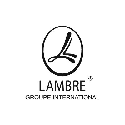 lambre-groupe-international