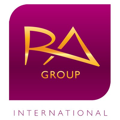 ra-group-international